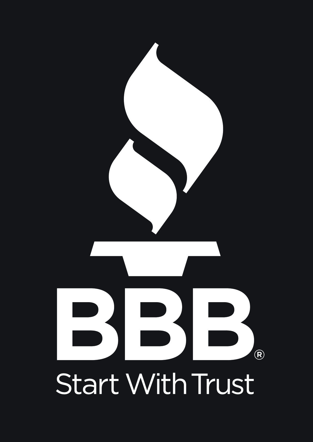 BBB | Better Business Bureau logo